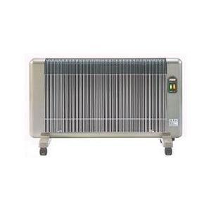 ■ポイント10倍■ アールシーエス 遠赤外線暖房機 夢暖望 880型H 輻射式遠赤外線ヒーター パネルヒーター 夢暖房