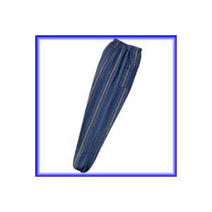久留米ちぢみパンツ 同サイズ3色組 M〜LLサイズ 久留米特産ちぢみ織 綿100% nadeshico