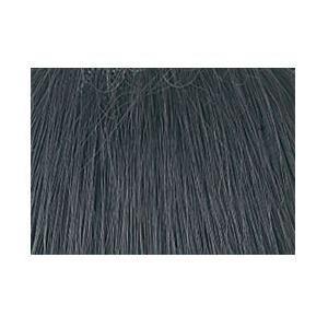 人毛100%つむじ部分ピース 自然色 自然な仕上がりで気になる部分をカバー 本格的な人工皮膚で自然な仕上がり|nadeshico