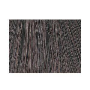 人毛100%つむじ部分ピース 栗色 自然な仕上がりで気になる部分をカバー 本格的な人工皮膚で自然な仕上がり|nadeshico