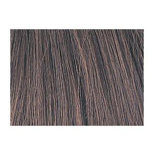 人毛100%つむじ部分ピース 明るめの栗色 自然な仕上がりで気になる部分をカバー 本格的な人工皮膚で自然な仕上がり|nadeshico