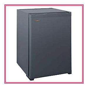 送料無料 でこの価格!◆代金引換不可◆寝室用冷蔵庫  ML-...