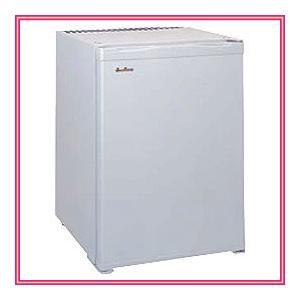 送料無料でこの価格!◆代金引換不可◆ 寝室用冷蔵庫 ML-6...