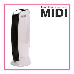 ■送料無料■ イオニックブリーズ MIDI ピアノホワイト ...