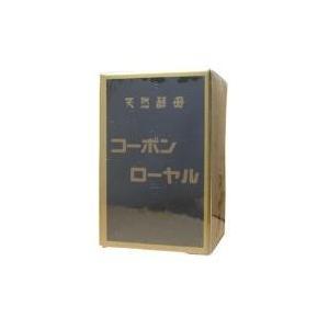 コーボンローヤル 115g-000008|nadeshikonomori