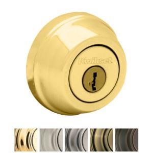 ウルトラマックスシリーズはアメリカ国内で一般住宅用ロックセットのトップシェアを誇るクイックセット社が...