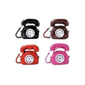 モバイルケース(電話型)|nagaikiya-honpo