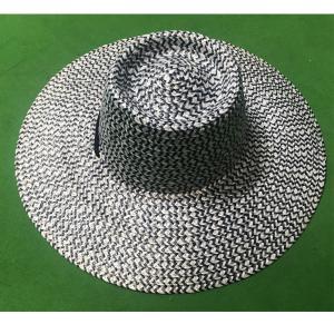 ポリプロ帽子 農作業 (北海道、東北¥1000・沖縄、離島¥2000別途送料)|nagamineshouten2