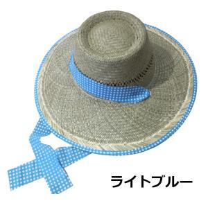 い草 帽子 女 (麦わら帽子) 農作業 (北海道、東北¥1000・沖縄、離島¥2000別途送料)|nagamineshouten2