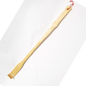 竹製 孫の手|nagamineshouten2