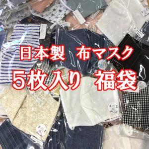 ガーゼマスク 24枚入 (北海道、東北¥1000・沖縄、離島¥2000別途送料)|nagamineshouten2