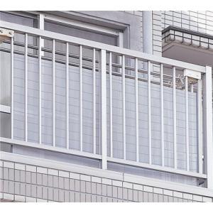 ベランダスクリーン 88X180cm (北海道、東北¥1000・沖縄、離島¥2000別途送料)|nagamineshouten2