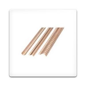 97-438-02ES 日東工業 シールドフィンガー[ビッグフィンガー](凸形、幅27.5×高さ6.4、長さ7m)|nagamono-taroto