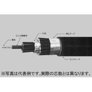CVV1.25SQ×3芯|nagamono-taroto