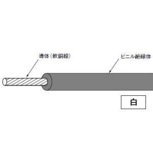 IV22SQ(白色)|nagamono-taroto