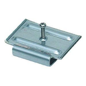 MRD-BK 未来工業 ボックス固定金具|nagamono-taroto