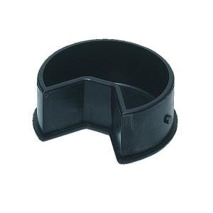 MRD-TC 未来工業 底面キャップ|nagamono-taroto