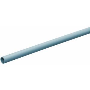 VE-16F 未来工業 VE管フレキ(グレー・2m)(5本入)|nagamono-taroto