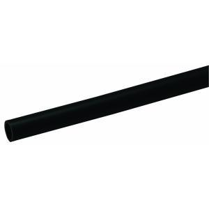 VE-16FK 未来工業 VE管フレキ(ブラック・2m) nagamono-taroto