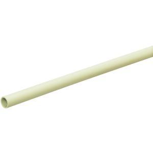 VE-22FJ 未来工業 VE管フレキ(ベージュ・2m)(5本入)|nagamono-taroto