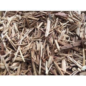 木質チップ ボード原料用チップ (容積60リットル以上・重量8kg以上)