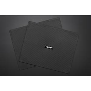 SEV FLAT PANEL フラットパネル【送料無料・プレゼント付】|naganumakikaku