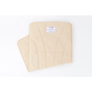 SEV Fun Sleep Pad セブ ファン スリープ パッド 【サイズ/セミダブル】【送料無料】|naganumakikaku