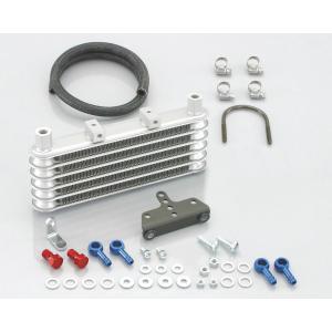 商品説明 ボアアップをはじめとして、ハイチューンされたエンジンの必需品。高回転・高性能化したエンジン...