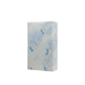 ギフト包装(焼酎720、900ml2本箱)|nagaranoshuhan