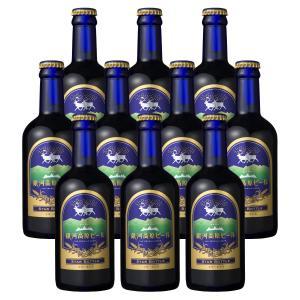 銀河高原ビール ヴァイツェン/スターボトル 300ml瓶10本入|nagaranoshuhan