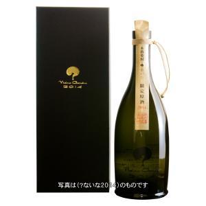 【限定原酒】?ないな 原酒 2011-720ml-芋焼酎|nagaranoshuhan
