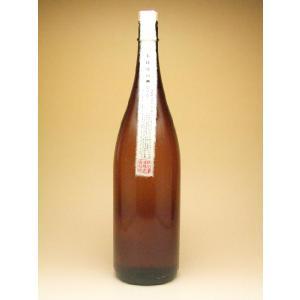 【月間24本限定販売】?ないな-1800ml-[宮崎]明石酒造-芋焼酎|nagaranoshuhan