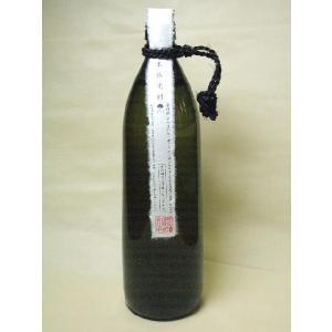 【月間24本限定販売】?ないな-900ml-[宮崎]明石酒造-芋焼酎|nagaranoshuhan