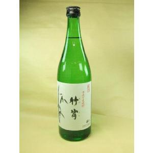 【昔造り】竹宵(たけよひ)-720ml-[大分]久家本店-麦焼酎|nagaranoshuhan