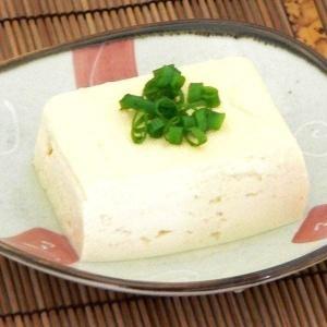 『クール便』 駿河湾深層水使用の木綿豆腐[150g×2]|nagashimastore7