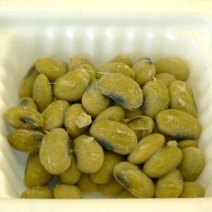 『クール便』 国産みどり大豆の納豆(45g×2P)|nagashimastore7