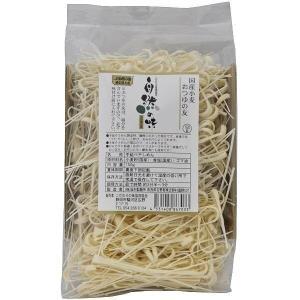 国産小麦おつゆの友[150g×3袋]|nagashimastore7
