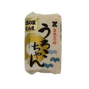 『クール便』 無燐蒲鉾豆板 白かまぼこ|nagashimastore7