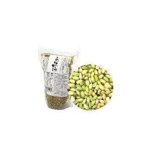 特別栽培の緑の香り米(古代米)|nagashimastore7
