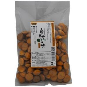 国産小麦のミニビスケットおから入り[140g]|nagashimastore7