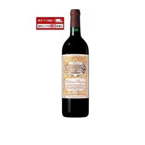 シャトー レイノン ルージュ 2013 6本 フランス ボルドー 赤ワイン Denis Dubourdieu  あすつく ワイン|nagashimastore7