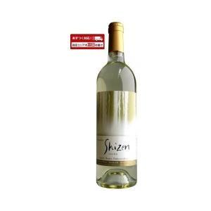 ドメーヌ・シゼン キュヴェ・ドゥニ・デュブルデュー 2011 6本 富士山ワイナリー 白ワイン Denis Dubourdieu  あすつく ワイン|nagashimastore7
