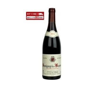 サヴィニー・レ・ボーヌ 2015  6本 赤 フランス あすつく ワイン nagashimastore7