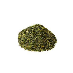 有機番茶青柳(リーフ)【お徳用1kg】ORGANIC Bancha green tea|nagata-chaen