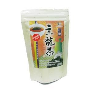 【和食に合うオリジナルブレンド茶です】京龍茶(ティーバッグ)3g×12teabags|nagata-chaen