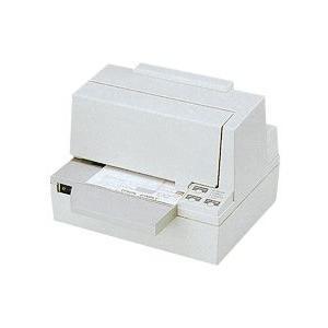 EPSON  スリッププリンター(エプソン TM-U590U 電源付き)|nagatsuna