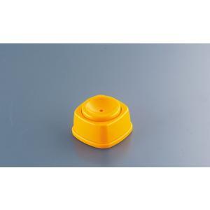 幅×奥行×高さ(mm) 50×50×25 材質:本体 /ABS樹脂 金属部/ステンレス・ゆでる前に小...