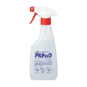 容量 400ml 材質 エチルアルコール75%      ●調理器具、ショーケース、冷蔵庫などの...