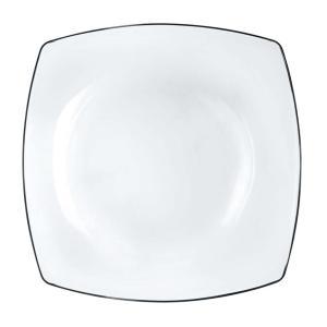 外寸 270×270(mm)    材質 強化ガラス      ●全面強化ガラス。業務用食器洗浄機の...