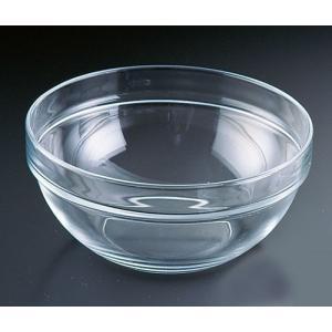 アンピラブル スタックボール 6cm 10011(16806)|6-0239-0101 6-1481-1501 5-0212-0101